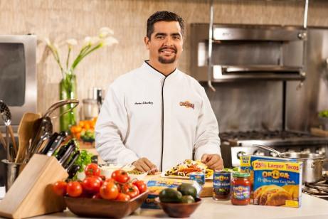Ortega_Sanchez_Kitchen.jpg