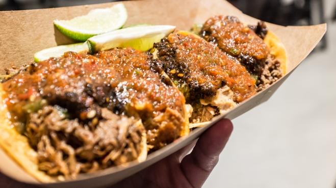 Taco Tuesday at Whole Foods – LA Taco Blog